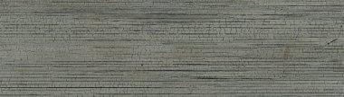 """Yaki  Tile 6"""" x 48"""" - Fango"""