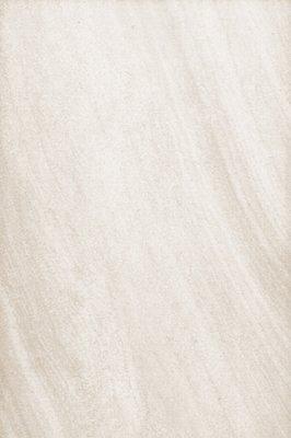 "Wave Tile 8"" x 12"" - Limestone"