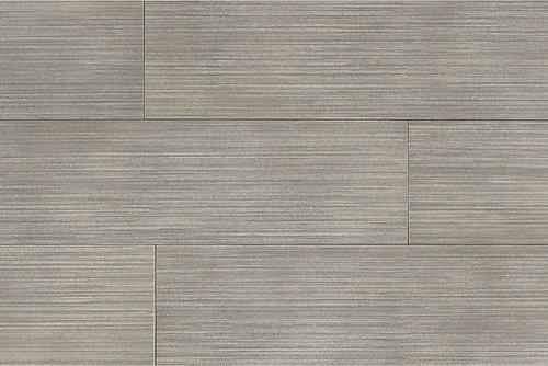Daltile - Timber Glen Contemporary Tile 12\