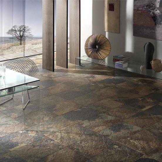 Imola Kalahari Tile