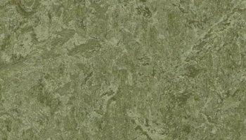 Marmoleum Click 11.81 x 11.81 - Pine Forest