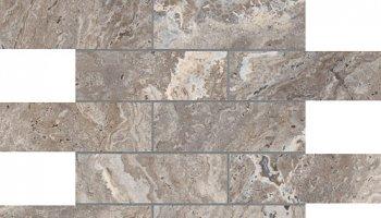 Antico Tile Brick 2
