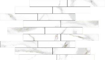 Alsacia Tile Muretto 12