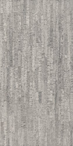Happy Floors Bambu Tile 12 X 24 Grigio
