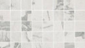 Marvel Pro Mosaic 1 3/8