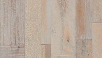 Woodland Relics Hardwood 3
