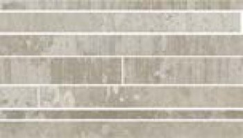 Contemporary Tile Linear Mosaic 6