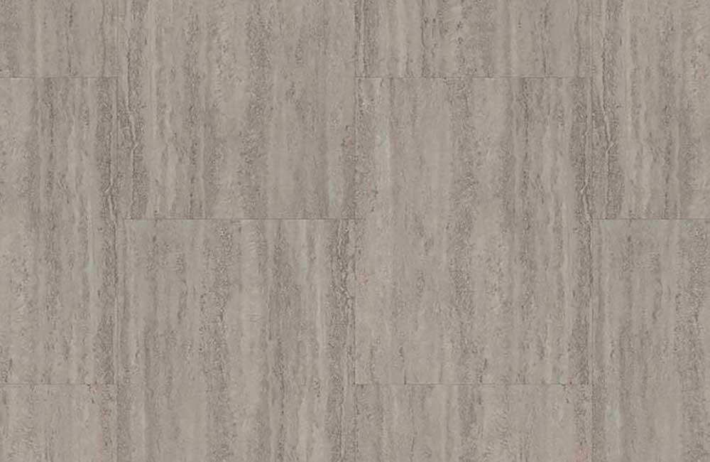 Coretec Fusion Summit Hybrid Floor Tile 12 Quot X 24 Quot Acadia