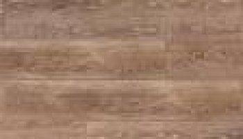 Cambridge Oak Tile 6