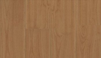 American Maple Plank 4