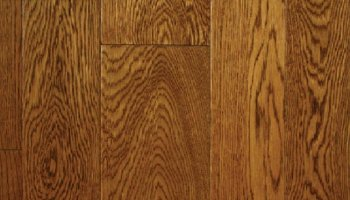 Cambridge Hardwood - Jamestown