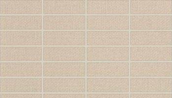 Elemental Canvas Tile Mosaic 1