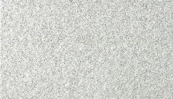 Omnia Tile Small Grain Structured 12
