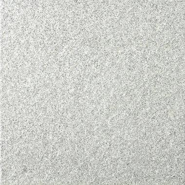 """Omnia Tile Small Grain Structured 12"""" x 12"""" - Cardosa"""
