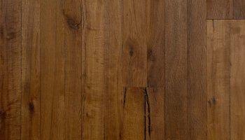 Heritage Timber 7 1/2