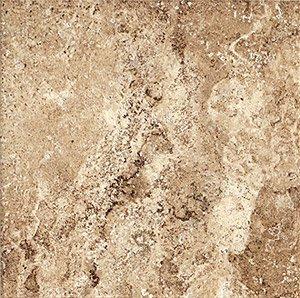 Ragno Western Stone Tile 20 Quot X 20 Quot Yukon Trail No