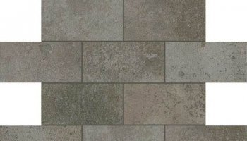 Fusion Cotto Tile Mosaic Brick Joint 2