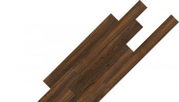 Hathaway Plank Vinyl Flooring 6