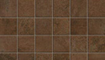Forge Tile Mosaic 2