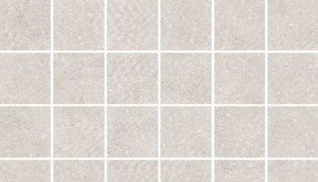 Abaco Tile Mosaic 2