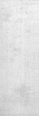 "Sacramento Tile 8"" x 24"" - White"
