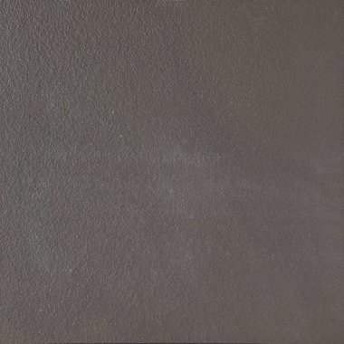 "Method Tile Textured 24"" x 24"" - Strategic Brown"