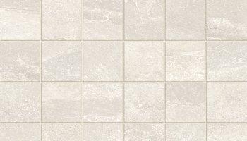 Board Tile Mosaic 2