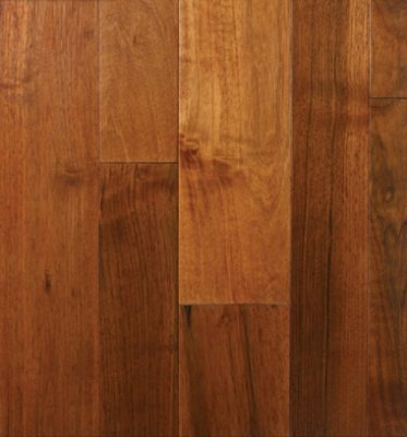 Cambridge Hardwood - Arlington