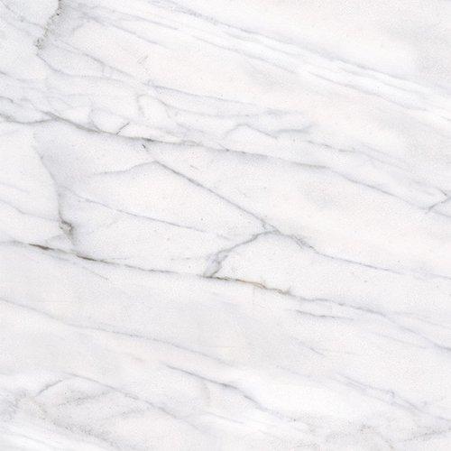 Anatolia Classic Series Tile 12 Quot X 12 Quot Carrara
