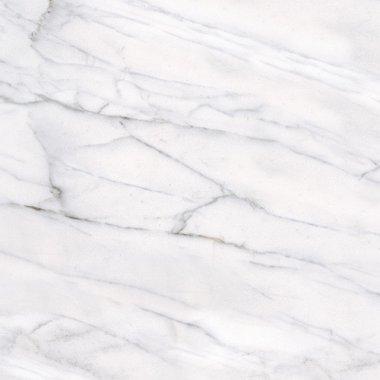 "Classic Series Tile Glossy 6"" x 12"" - Carrara"