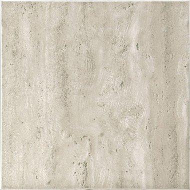 "Classico Tra Tile Floor 12"" x 12"" - Noce"