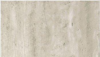 Classico Tra Tile Floor 12