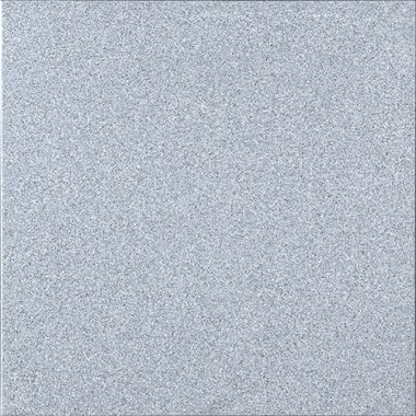 "Omnia Tile Small Grain Matte 12"" x 12"" - Lapis"