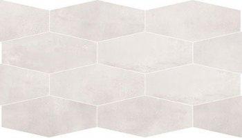 Interno Tile Losanga Mosaic 12