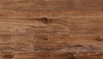 American Estates Wood Look Tile - 6