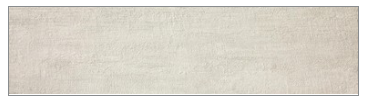 Mark Matte Rectified Tile 9 x 36 - Gypsum