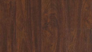 Acacia Plank 5.04