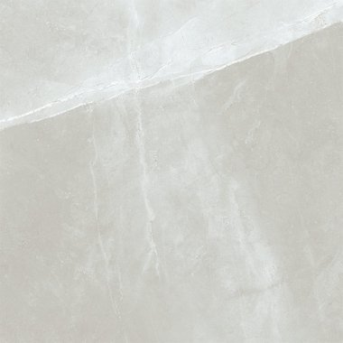 "Classic Series Tile Glossy 6"" x 12"" - Pulpis Grey"
