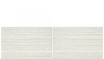 Rapport Floor Tile 12