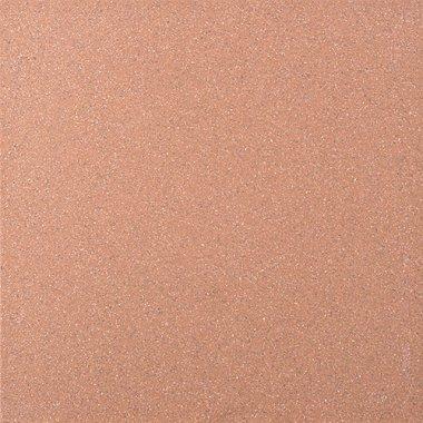 """Omnia Tile Small Grain Matte 12"""" x 12"""" - Terracotta"""