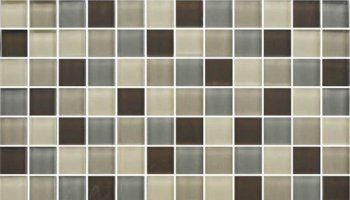 Color Appeal Tile Mosaic Blend 1