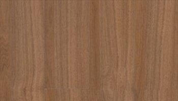 Italian Walnut Plank 4
