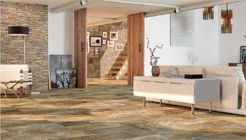 Happy Floors Tile happy floors utah porcelain tile collection slate glacier desert Slate