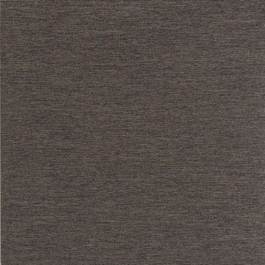"St. Germain Tile 12"" x 12"" - Sable"