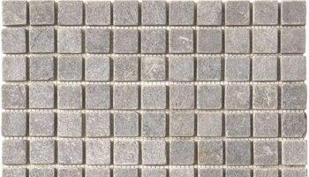 Quartzite Stone Tile Mosaic 1