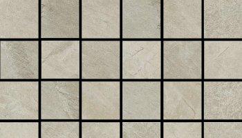 X-Rock Tile Mosaic 2