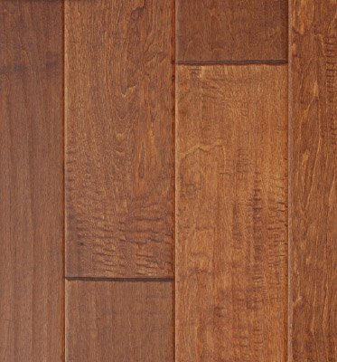 Winston Hardwood - Copper Rose