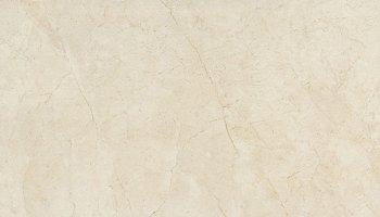 Anthology Marble Old Matte Tile 6