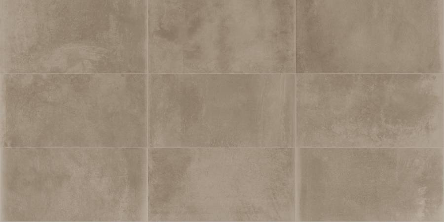 Landmark Ceramics Attitude Tile 24 X 24 Warm Sand