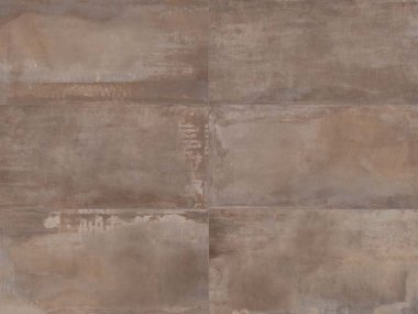 "Interno Tile 12"" x 48"" - Mud"